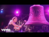 ACDC - Hells Bells (from Live At Donington)