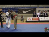 FN SLT Гейдель Евгений vs Белых Юрий