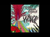 Wadge - Total Volcano Exploding FULL ALBUM (2012 - Grindcore  Surf  Powerviolence)