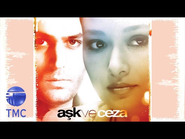 Aliye Mutlu - Canım Yanıyor (Official Video)