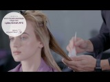 Восстановление волос с помощью i.plex от LAKME. Step-by-step.