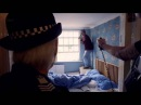UK Squatter Tazed for not leaving someone elses home!