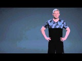KASPER SCHMEICHEL X JACK &amp JONES TECH