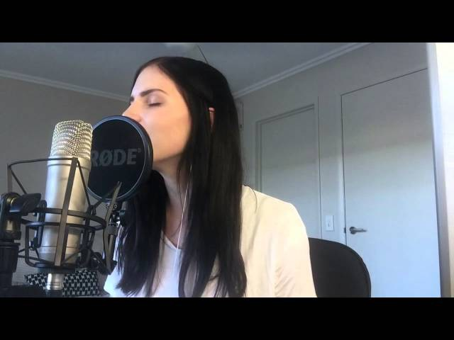 Millie Tizzard | Love Me Like You Do | Ellie Goulding | Cover