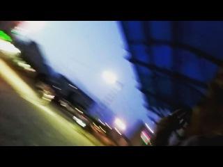 tkach.yulia video
