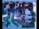 Ernst Krenek String Quartet No 3 Op 20 1923