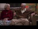 JACKASS PRESENTS: BAD GRANDPA .5 | The Sex Therapist | Official Film Clip (HD)