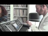 Neneh Cherry &amp RocketNumberNine Boiler Room London Live Set + Q &amp A