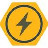 Электротехсеть - электрощитовое оборудование