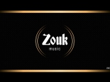 All Star Brasil Feat. Luiza Chao - Para Sempre (zouk remix by DJ Kakah)