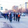Velotime.kz Актобе (сообщество велосипедистов)