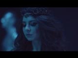 Винтаж - Кто хочет стать королевой (новый клип 2016)