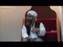 Абу Бакр ас-Сиддик да будет доволен им Аллах