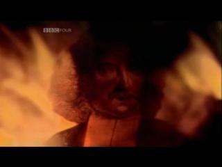 BBC «Химия. Изменчивая история (1). Открытие элементов» (Документальный, 2010)