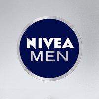 nivea_men