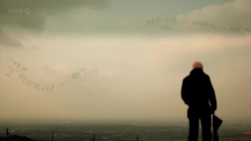 BBC: Тайный код жизни.Предсказания (3 серия из 3)