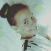 Юлия Лазуткина фото