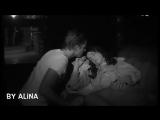 Не вдвоем... Факундо Арана и Наталья Орейро_HD