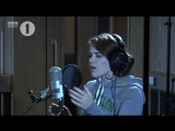 Magnetic Man ft. Katy B - Perfect Stranger, live at Maida Vale