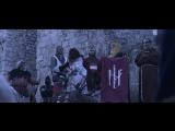 ELVENKING - Elvenlegions (2014) - official clip - AFM Records Full HD