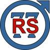 R-Service77 клубный сервис   Официальная группа