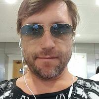 Скирда Олег