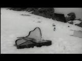 U96 - Inside Your Dreams (1994 HD)