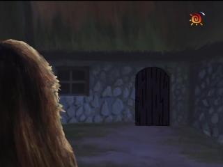Страна Троллей - 06 - Деревенские парни