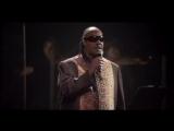 Fragile - Sting _ Stevie Wonder