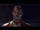 Ромео должен умереть / Romeo Must Die (2000) | hiphopchamber