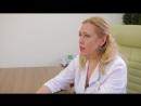 Какие выделения должны насторожить женщин Гинекология