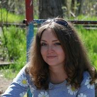 Аватар Екатерины Новоселовой