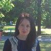 Natalya Morozova