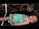 «Алисочка моя девочка:*» под музыку Саро Варданян - Доченька родная, гордость моя.2014.