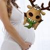 Подслушано у беременных