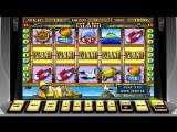 Vulkan Casino радует - игровой автомат Island на сыпает