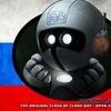 mybot.run(rus)