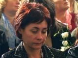 Светлана Копылова - У моря