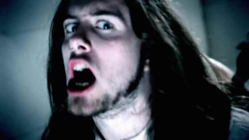 Revoker - Psychoville