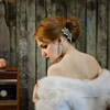 Свадьбы, фотосессии, фотостудия в Майкопе
