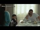 678 vidto raquo Free Movies online