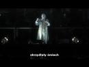 Rammstein -Wilder Wein Live aus Berlin Napisy PL HD Дима Гера