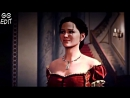 Иви Фрай Evie Frye Assassin'S Creed Syndicate