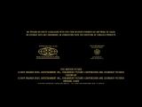 Watchmen.2009.Ultimate.Cut.BDRip-AVC.Rus.Eng