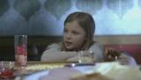 Chloe Moretz - In (The Poker House)
