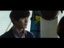 Мишень (2014) Южная Корея, боевик, триллер