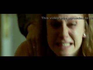 вырезка из художественного фильма, сцена анального изнасилования