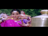 ♫Настоящый Арджун /  Aaj Ka Arjun - Bahena O Bahena  _ Mohammad Aziz, Kavita Krishnamurthy _ Amitabh Bachchan  Jaya Prada