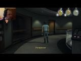 Назад в будущее Игра - Ep 4 Двойное видиние  Побег назад в прошлое  #1