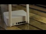 Xiaomi Wi-Fi Router 2, Mini, Nano, Extender. Как это работает #4